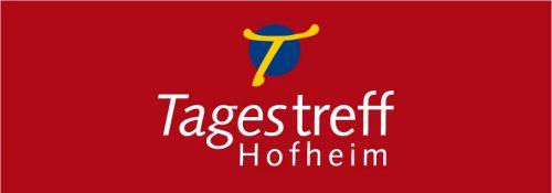 Tagestreff Hofheim